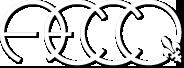 Logo de AECQ - École de Conduite Moto Jean-Pierre-Chenu à Laval