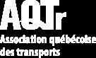 Logo de l'AQTr - École de Conduite Moto Jean-Pierre-Chenu à Laval